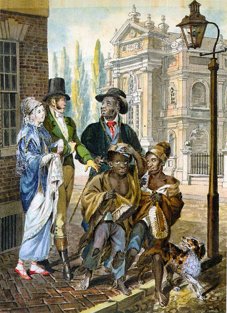 the times of slavery Slavery in the united states began soon after english colonists first settled virginia in 1607 and lasted as a legal institution until the passage of the.